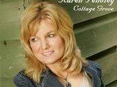 Karen Pendley