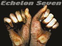 Echelon 7