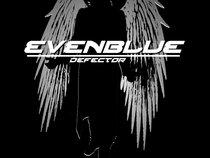 EvenBlue