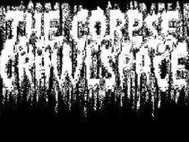 THECORPSEINTHECRAWLSPACE