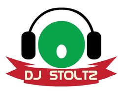 Image for DJ Stoltz