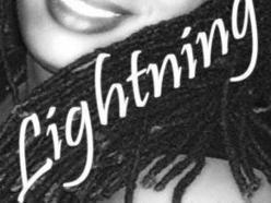 Image for Poet Lightning