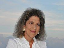 Angela Marie Music