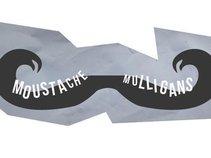 Moustache Mulligans
