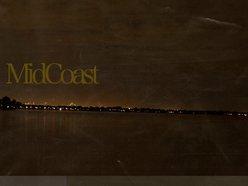 Image for Midcoast