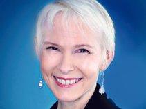 Judith Siirila Paskowitz
