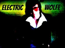 Electric Wolfe
