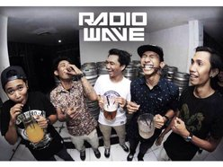 Image for RADIOWAVE