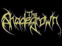 TheShadegrown