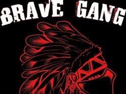 Image for BraveGangMusic