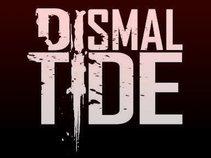 Dismal Tide