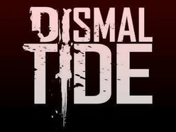 Image for Dismal Tide