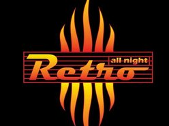 Image for Retro all night