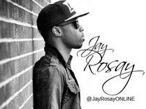 JayRosay