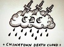 Chinatown Death Cloud