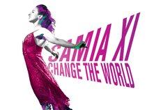 Samia XI