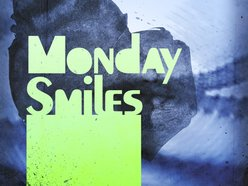 Monday Smiles