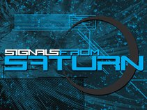 Signals From Saturn