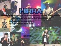 HIRRA