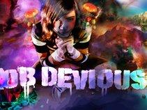 Rob Devious