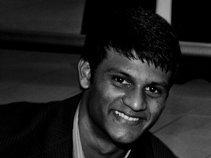 Ashwin Acharya