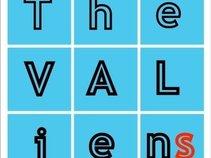 The VALiens