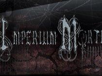 Imperium Mortis