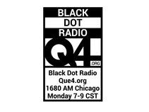 Black Dot Radio