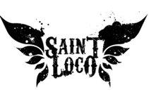 Saint Loco Ind
