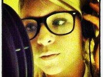 Ashley Rose Music