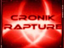 Cronik Rapture