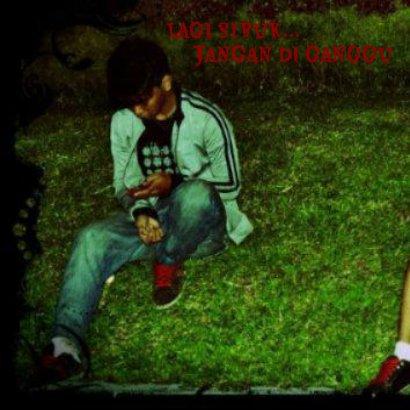 Saint Tahta#Alesana - Apology (Acoustic) mp3 by Saint Tahta