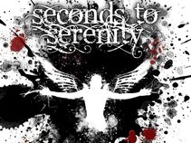 Seconds To Serenity