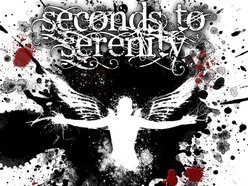 Image for Seconds To Serenity
