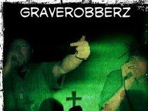 Graverobberz