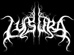Lysura