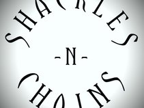 Shackles-N-Chains