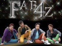 FAB4Z