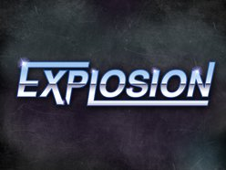 Image for Explosion