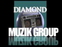 Diamond Muzik Group
