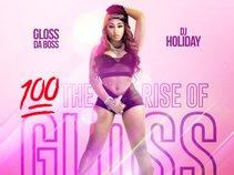 Gloss da Boss