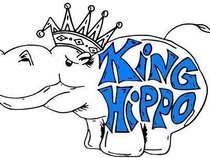 King Hippo band