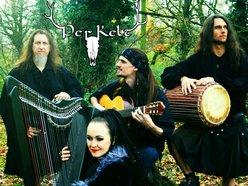 Image for PerKelt