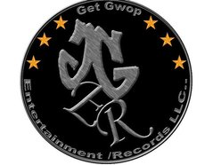 Image for Get Gwop