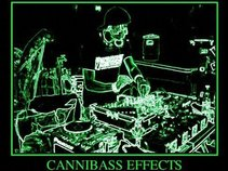 Cannibass Effects