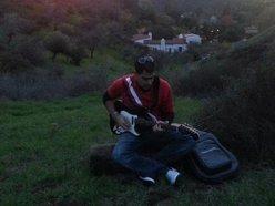 Image for Manu Singh