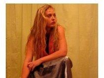 Heather Laude