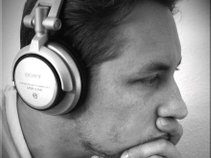 DJ Backscratch