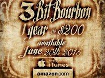 3 Bit Bourbon
