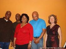 Jazz Ambassadors
